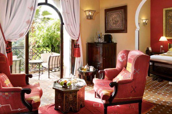 Morocco-Kasbahtamadot-03