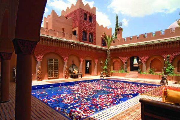 Morocco-Kasbahtamadot-08