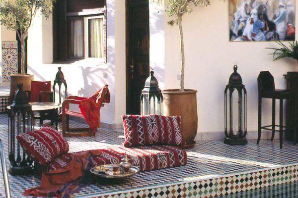 Morocco-RiadDardoukkala-06