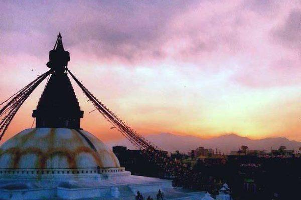 Nep-Day9-Kathmandu-01