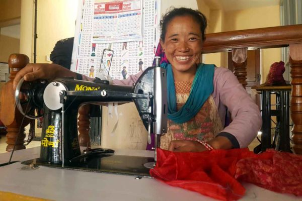 Nepal-Day9-SevenWomens-05