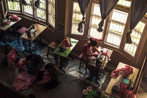 Nepal-Day9-Sevenwomen-01
