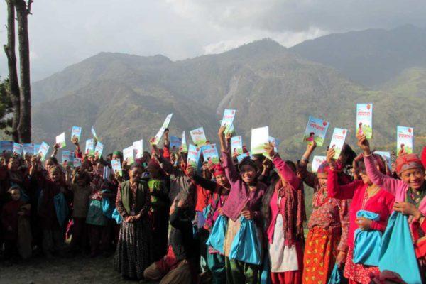 Nepal-Day9-Sevenwomens-02