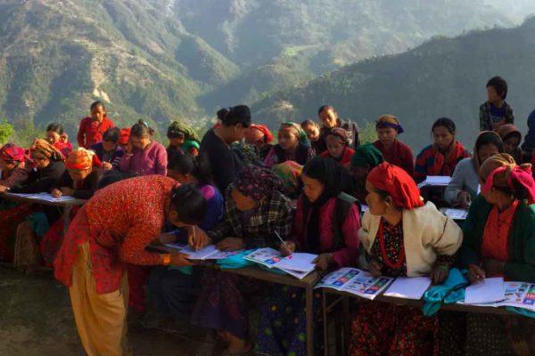 Nepal-Day9-Sevenwomens-03