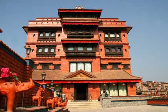 Nepal-Heritage-02