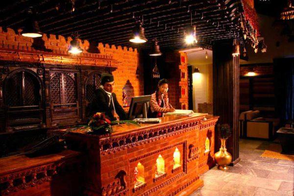Nepal-Heritage-04