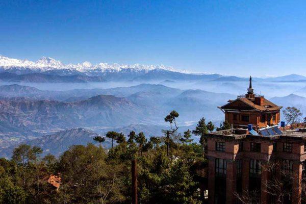 Nepal-Thefortresort-02