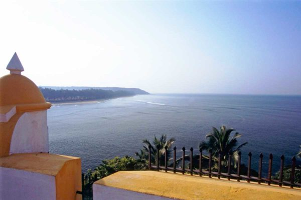 India-Fort-06