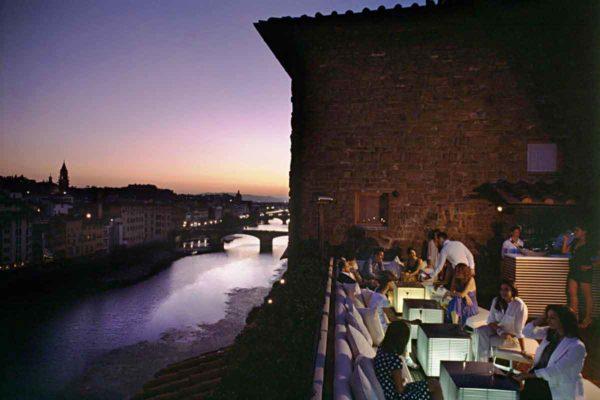 ITALY-TU_continentale_10